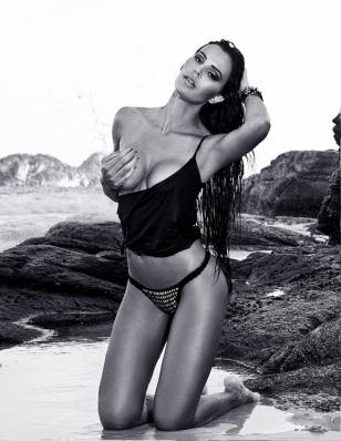 Lorena Bueri Preciosa