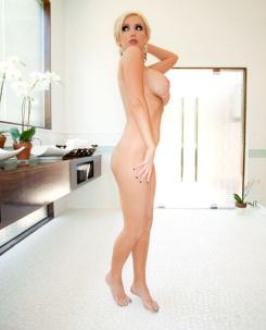 Nikki Benz Diosa