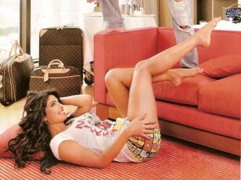Priyanka Chopra Perfecta