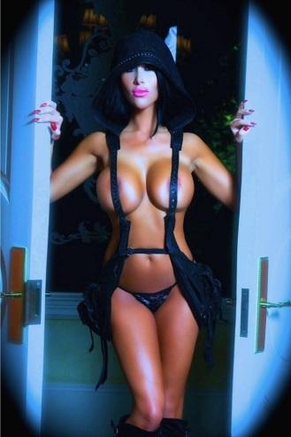 Sophia Bella Perfect