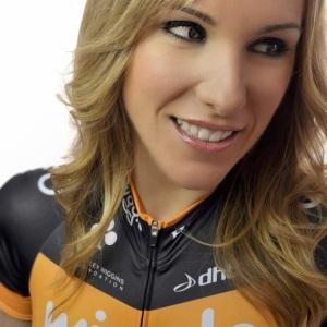 Anna Sanchis Belleza
