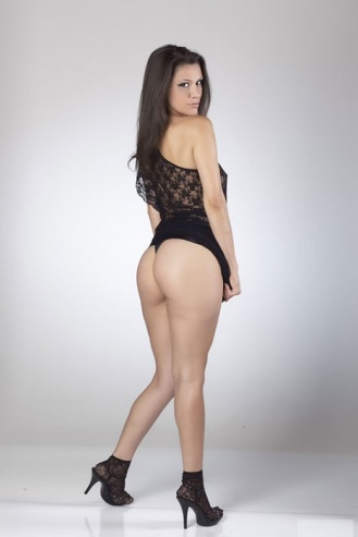 Samia Duarte Culazo